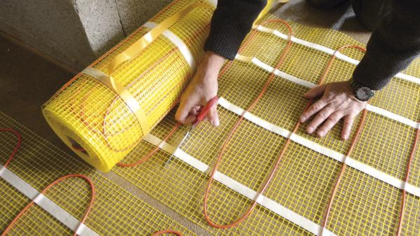 plancher chauffant_28