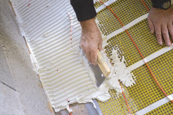 plancher chauffant_48