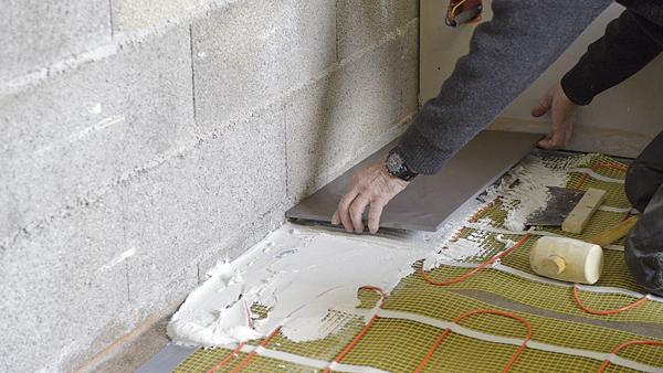 plancher chauffant_55