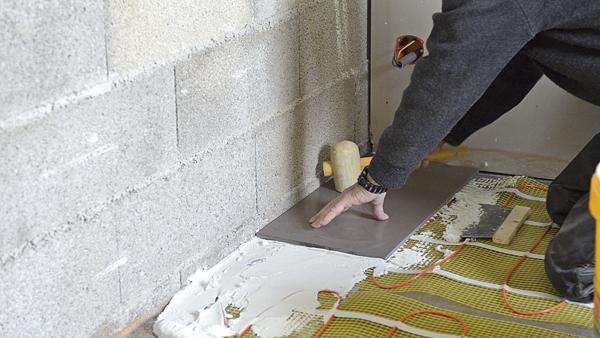 plancher chauffant_57
