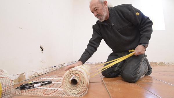 plancher chauffant-08