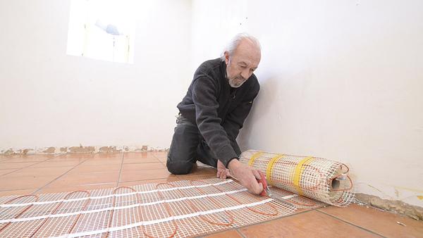 plancher chauffant-10