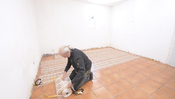 plancher chauffant-14