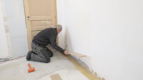 plancher chauffant-47