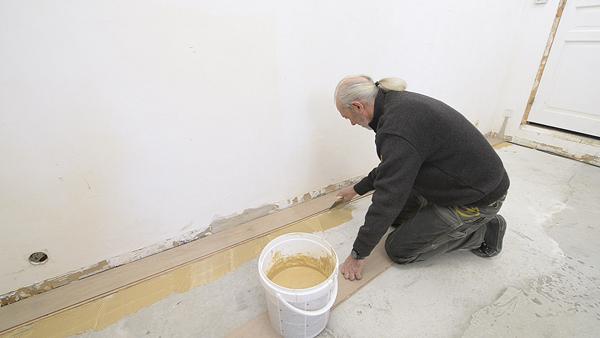 plancher chauffant-48