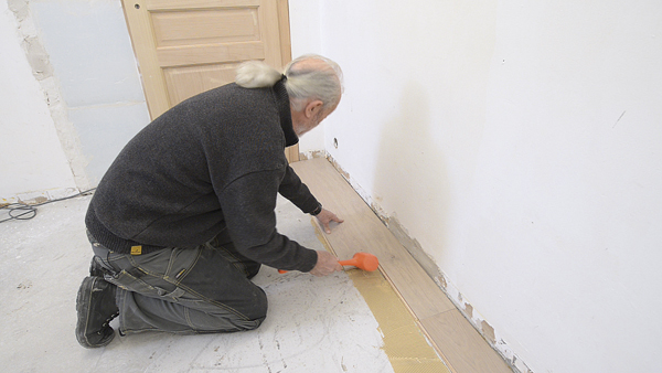 plancher chauffant-50