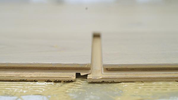 plancher chauffant-51