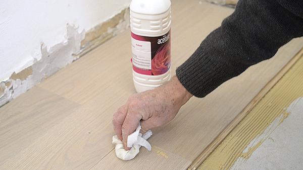 plancher chauffant-52