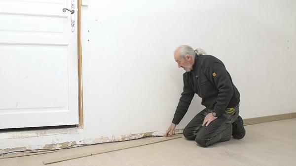 plancher chauffant-54