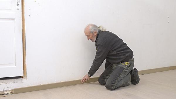 plancher chauffant-55