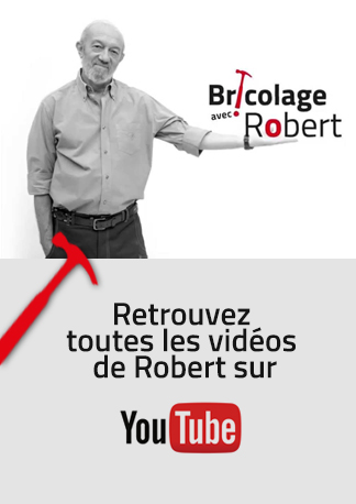 Youtube Robert Longechal